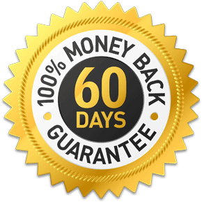 60-Days-large